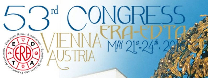 Once again, C-IN Co-organizes one of the Largest Congresses in Europe