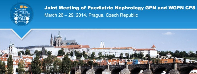 C-IN is organizing the Joint Meeting of Paediatric Nephrology GPN and WGPN CPS in March