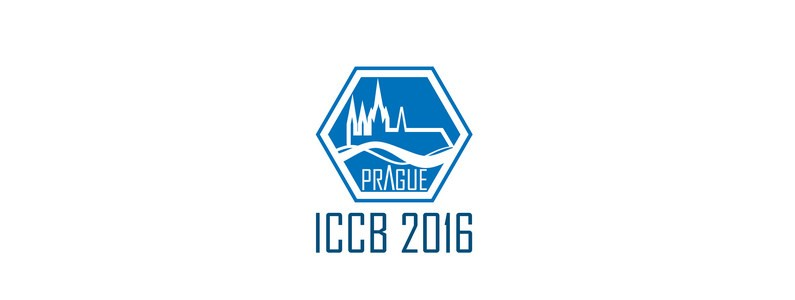 Support for young scientists during the International Congress of Cell Biology in Prague.