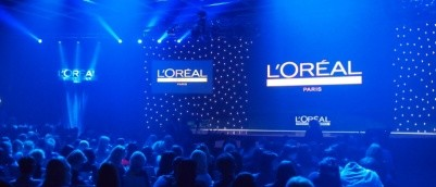 There are only a few days left to the L´Oréal Professionnel Congress 2014