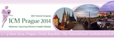 Over 300 thousand visits of the ICM Prague 2014 Congress website so far