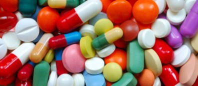 Do patients take medications correctly? It is being discussed during a conference in Prague.