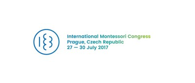 It´s more than just education. Montessori community will meet in Prague.