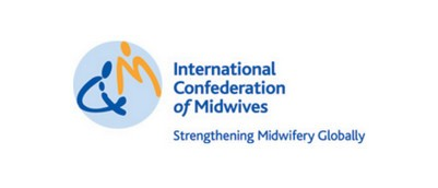 C-IN appointed as project consultant for the International Confederation of Midwives.