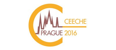 Recent findings in environmental diseases are presented in Prague.