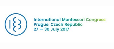 Montessori community found a way to support each other in joining the Prague congress.
