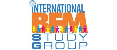 I-BFM Study Group / Jerusalem