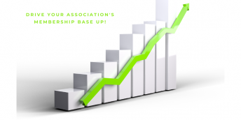Growing your Association´s membership base: Communication is key