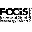 The Federation of Clinical Immunology Societies
