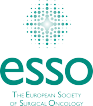 The European Society of Surgical Oncology