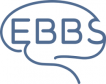 European Brain and Behaviour Society