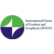 International Union of Geodesy and Geophysics