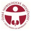 Czech Society of Nephrology