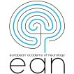 European Neurological Society