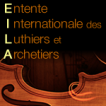 International Society of Violin and Bow Makers