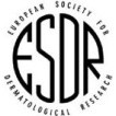 European Society for Dermatological Research