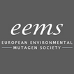 European Environmental Mutagenesis and Genomics Society