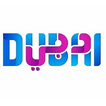 Dubai Tourism and Commerce Marketing