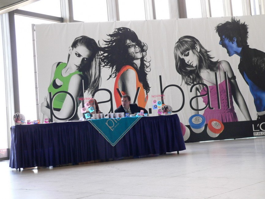 l_oreal_07_banners_4